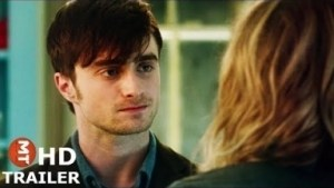 Video: BEAST OF BURDEN Trailer #1 NEW (2018) Daniel Radcliffe